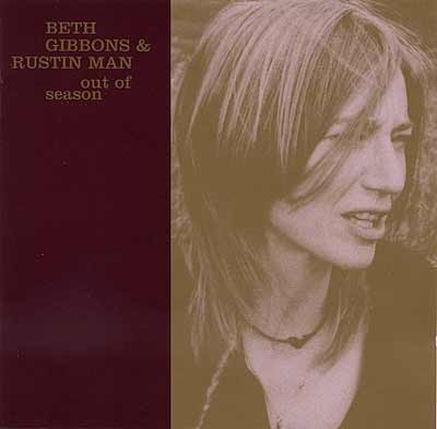 Beth CD Cover News Archives 2005-2003