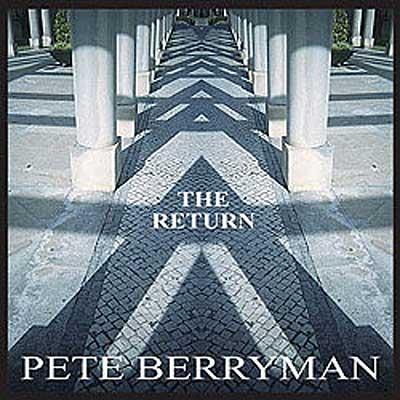 Berryman CD News Archive 2008-2006