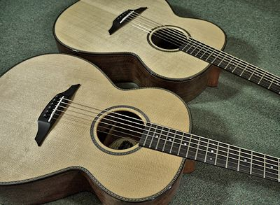 Brook Guitars celtic chords image