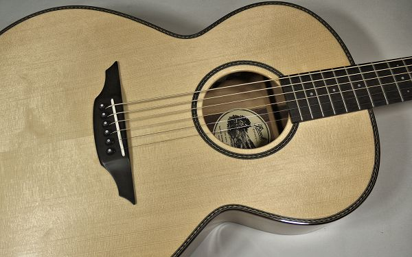 European Spruce Top News Archive 2016-2015