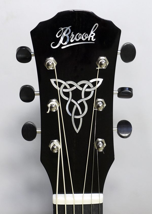 headstock inlay News Archive 2016-2015