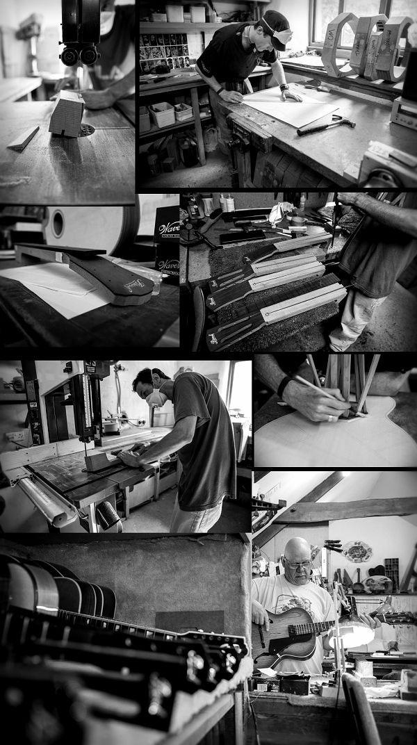 Sinan Tuvan Photos News Archive 2016-2015