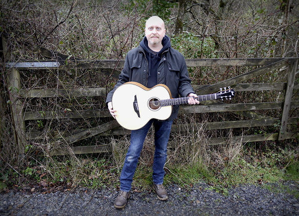 John Forrester And His Brook Tavy News Archive 2016-2015