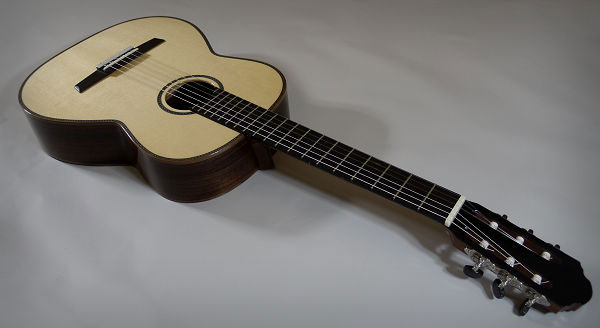 Brook Carey Classical Guitar News Archive 2016-2015
