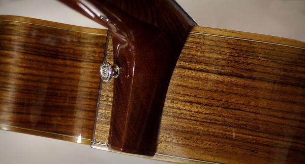Brook Tavy Heel Repair News Archive 2016-2015