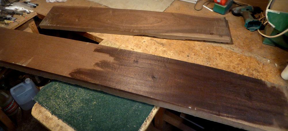 Timber 2
