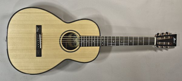 clyst guitar