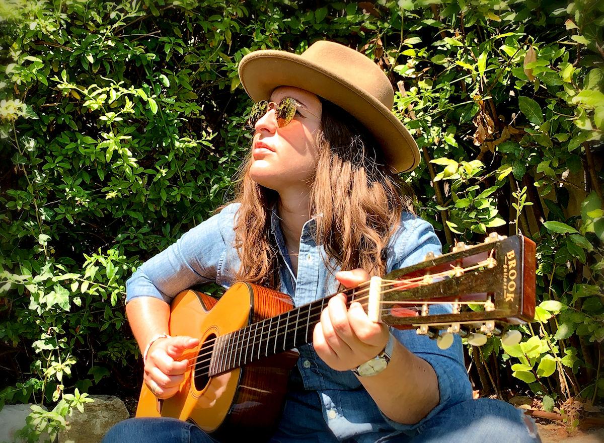 Julie Blasco